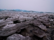 2015-02_iceland088-jpg