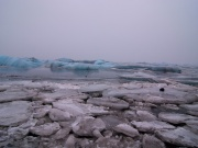 2015-02_iceland089-jpg
