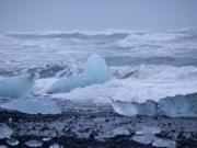 2015-02_iceland101-jpg