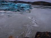 2015-02_iceland116-jpg