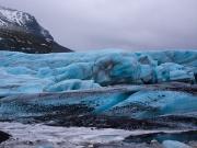 2015-02_iceland117-jpg