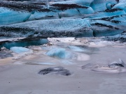 2015-02_iceland124-jpg