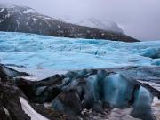 2015-02_iceland125-jpg