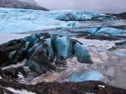 2015-02_iceland126-jpg