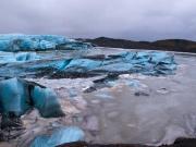 2015-02_iceland127-jpg