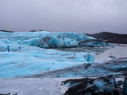 2015-02_iceland132-jpg