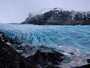 2015-02_iceland133-jpg