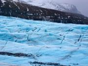 2015-02_iceland134-jpg