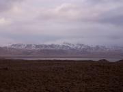 2015-02_iceland160-jpg