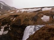 2015-02_iceland186-jpg