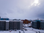 2015-02_iceland194-jpg