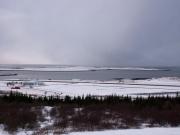 2015-02_iceland202-jpg