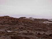 2015-02_iceland231-jpg