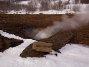 2015-02_iceland240-jpg