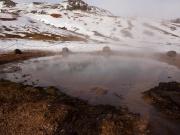 2015-02_iceland250-jpg