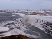 2015-02_iceland256-jpg