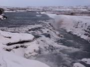 2015-02_iceland259-jpg