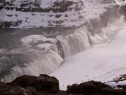 2015-02_iceland264-jpg