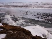 2015-02_iceland265-jpg