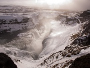 2015-02_iceland267-jpg