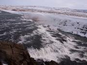 2015-02_iceland269-jpg