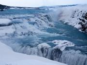 2015-02_iceland271-jpg