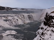 2015-02_iceland276-jpg