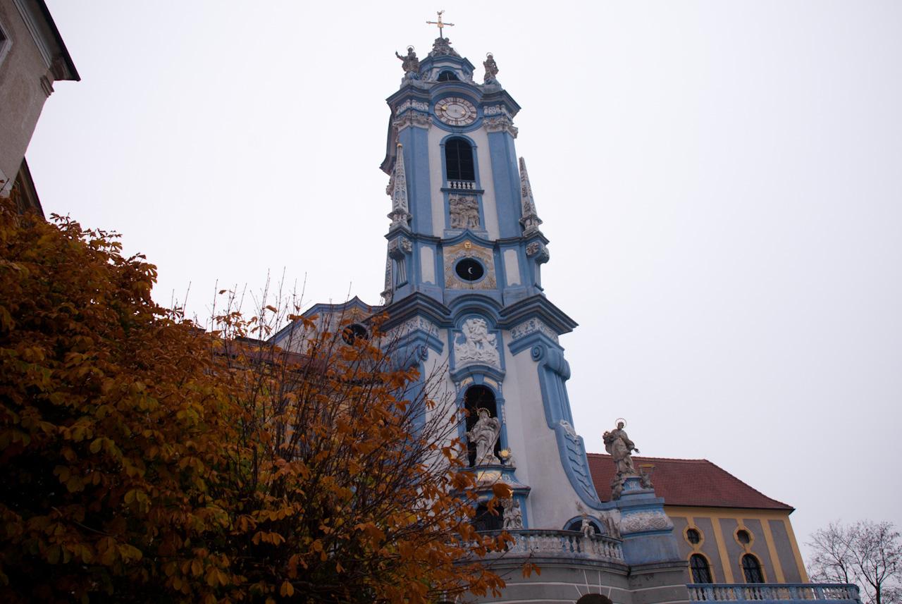 2015-11_donau160