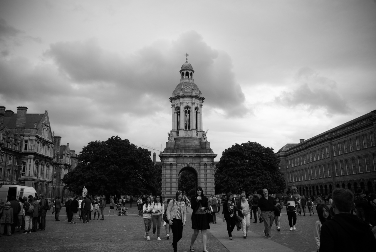 2017-08_irland025