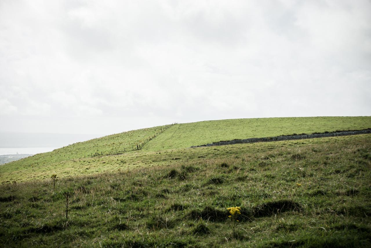 2017-08_irland107
