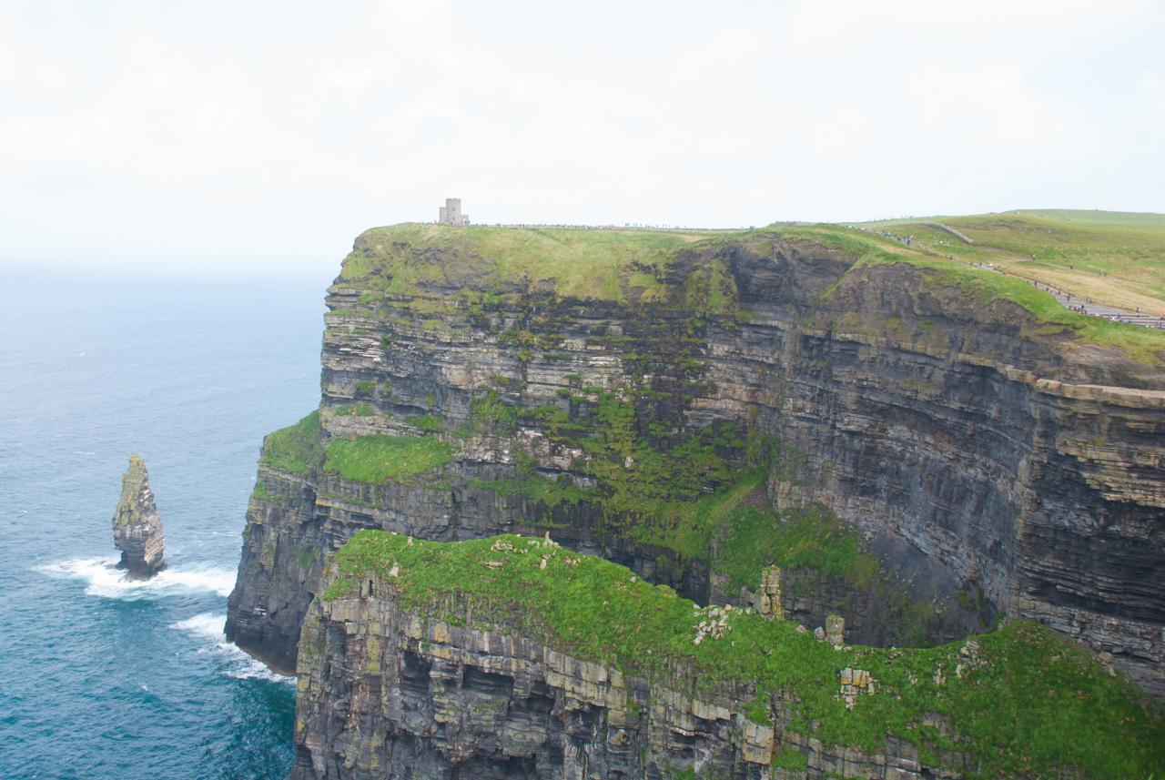 2017-08_irland136