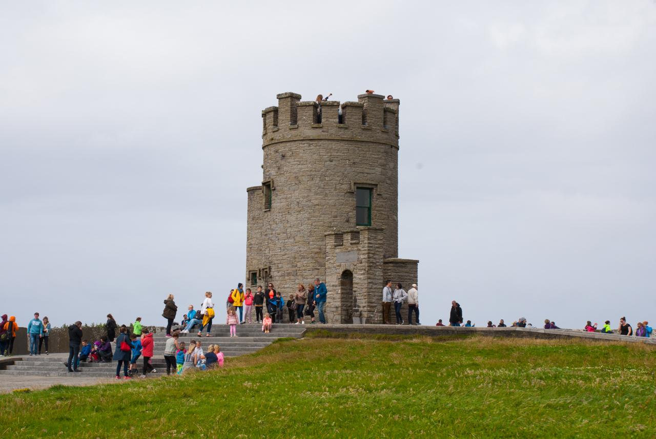 2017-08_irland139