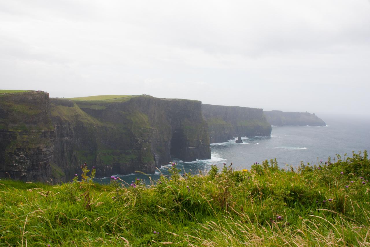 2017-08_irland140