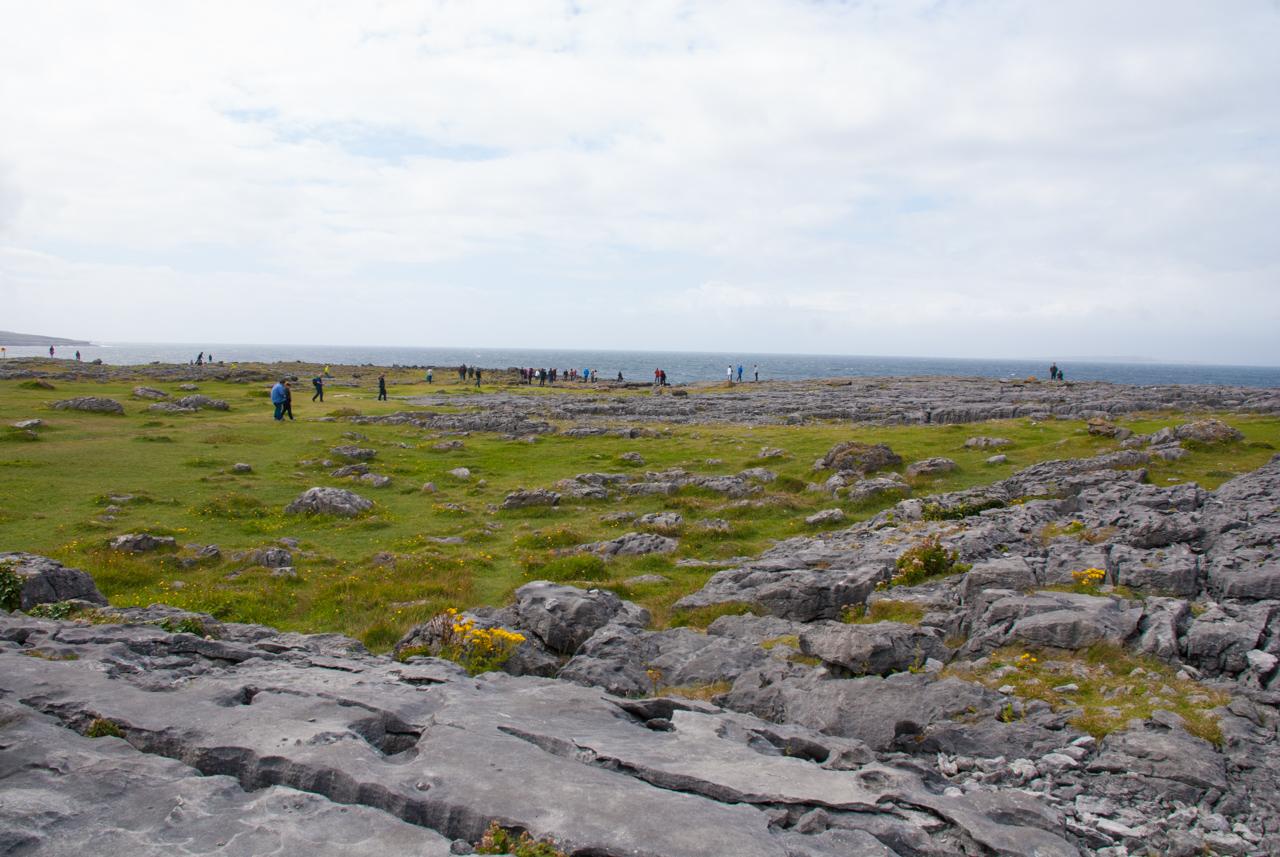 2017-08_irland146