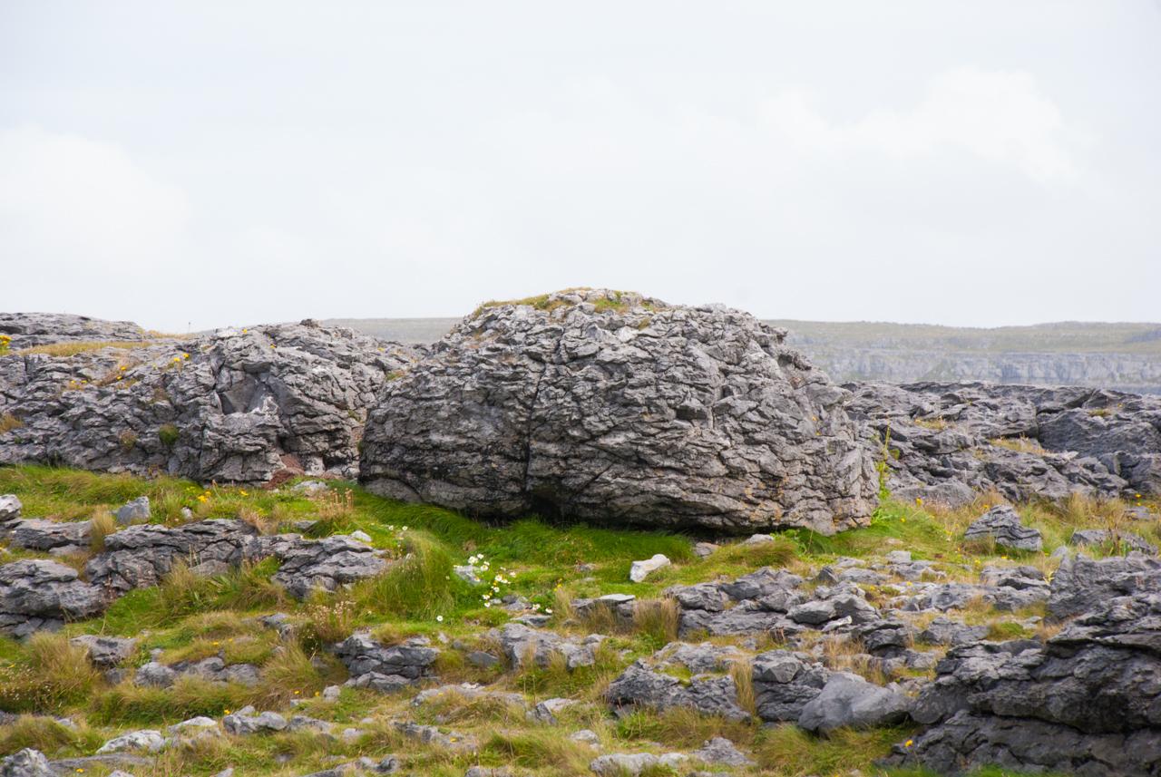 2017-08_irland152