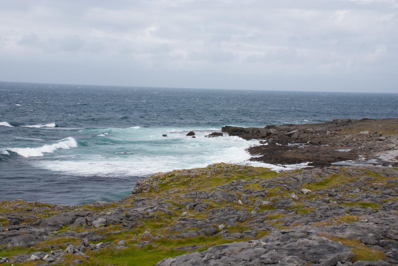 2017-08_irland155