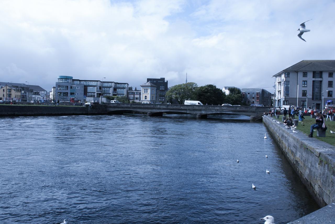 2017-08_irland165