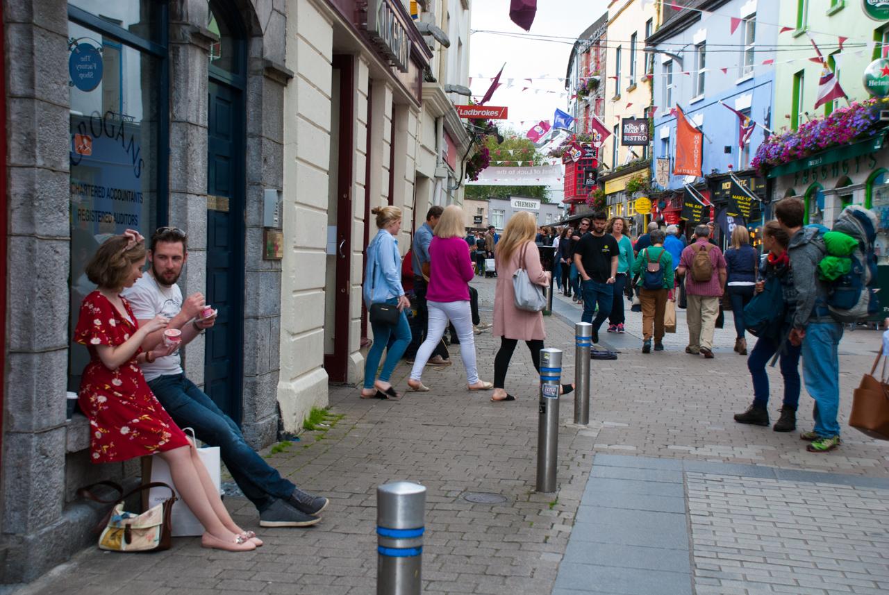 2017-08_irland167