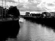 2017-08_irland001