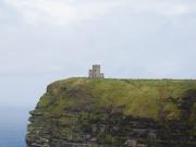 2017-08_irland137