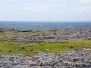2017-08_irland157
