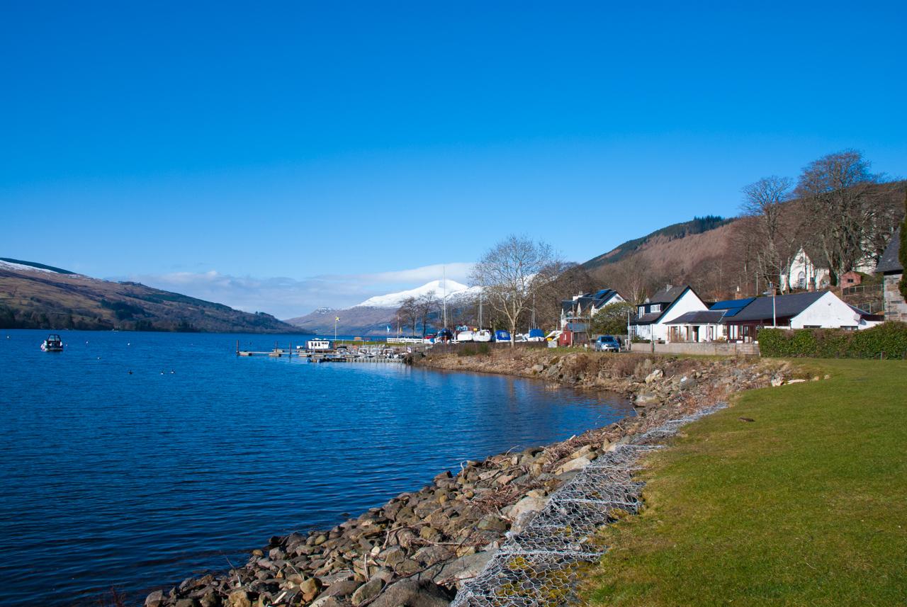 2018-03_scotland002