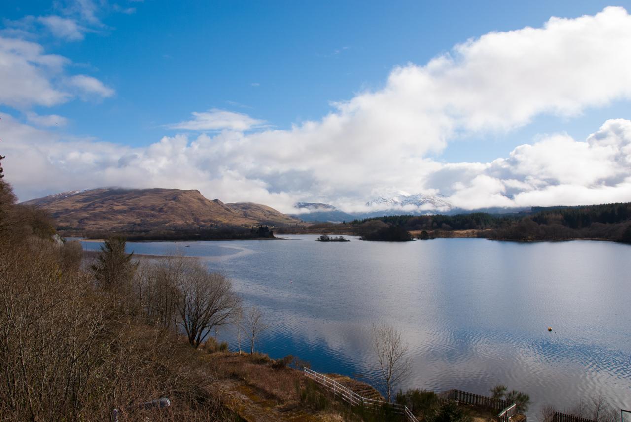 2018-03_scotland008