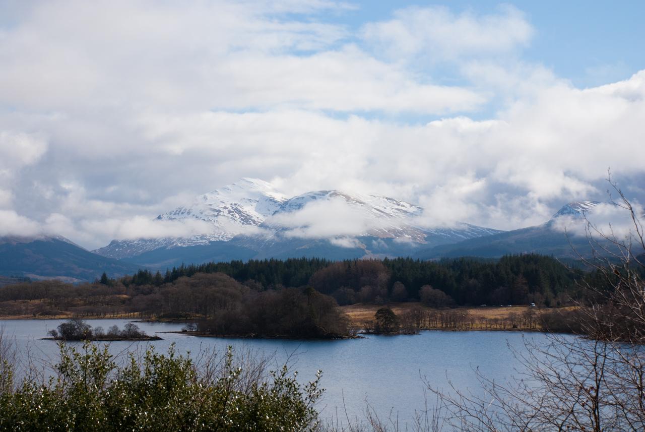 2018-03_scotland021