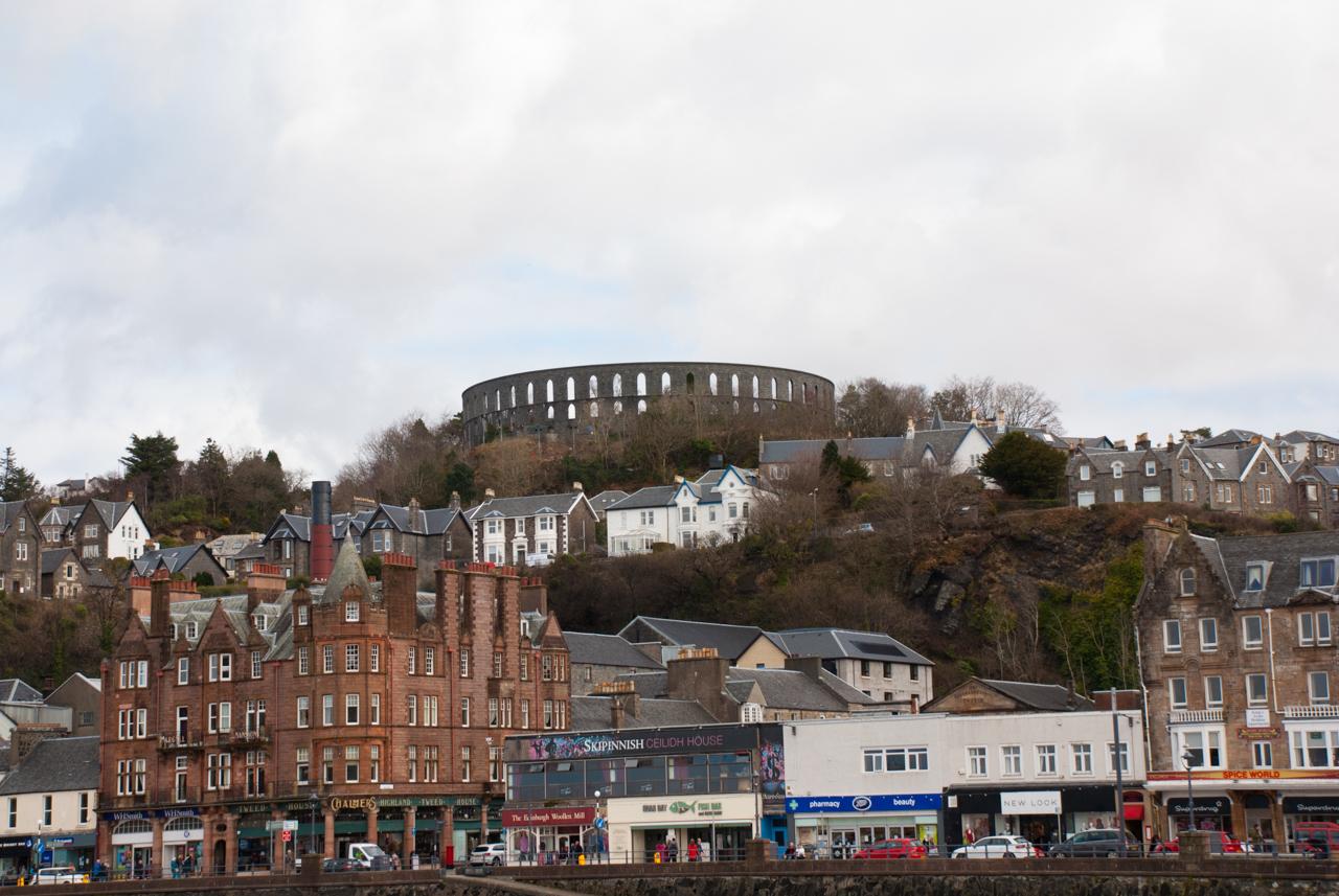 2018-03_scotland027