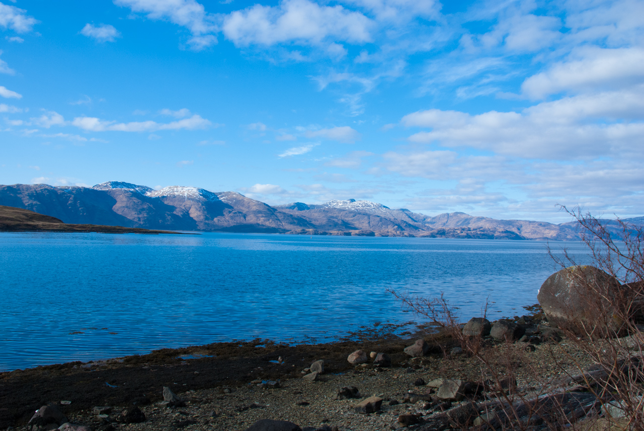 2018-03_scotland032