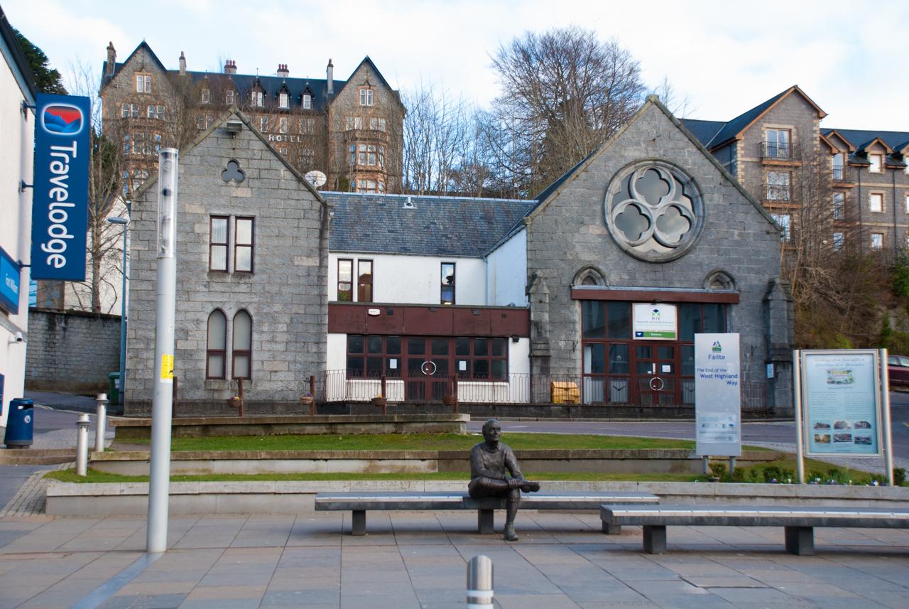 2018-03_scotland052