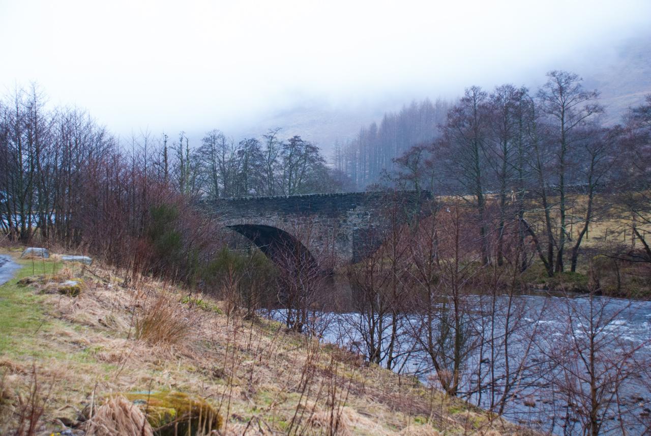 2018-03_scotland060