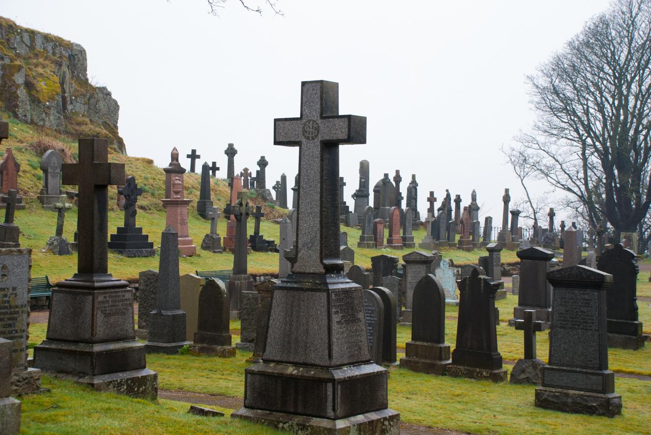 2018-03_scotland068