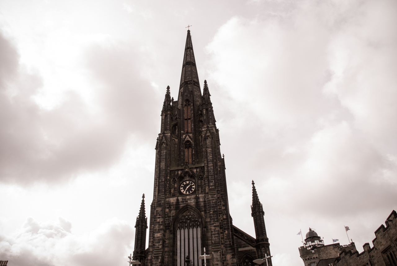 2018-03_scotland091
